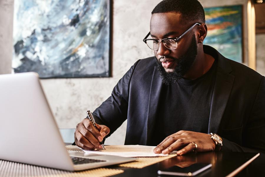 Em casa: confira os cursos gratuitos sobre Empreendedorismo para fazer agora
