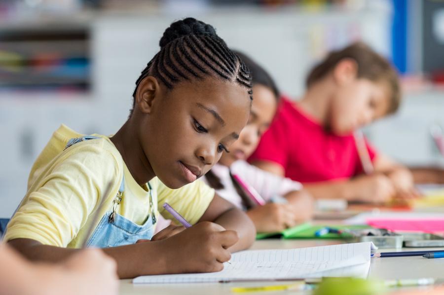Escolas têm até sexta para realizar inscrição de alunos no Concurso Internacional de Redação de Cartas