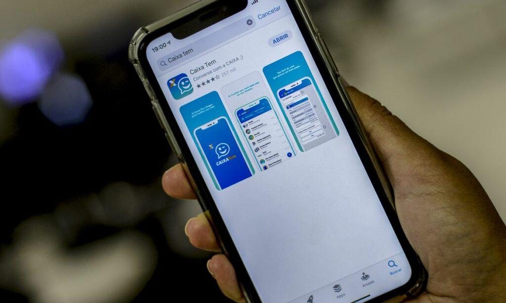 Caixa divulga calendário de pagamentos do Auxílio Emergencial 2021