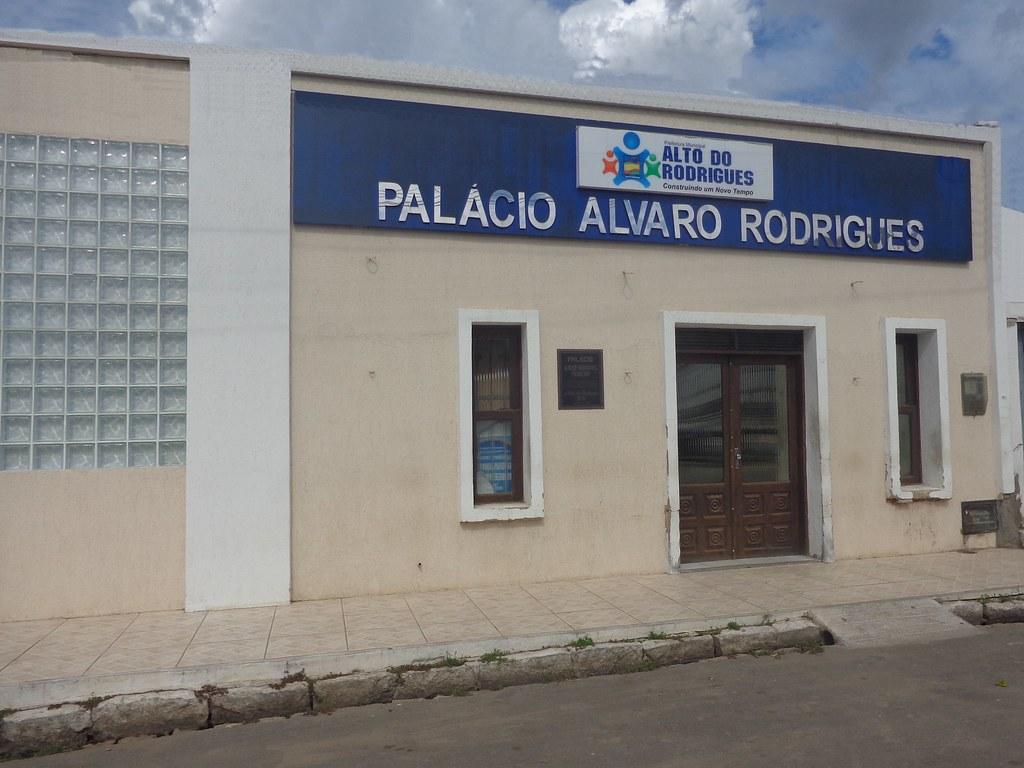 Município de Alto do Rodrigues terá auxílio emergencial próprio de R$ 200