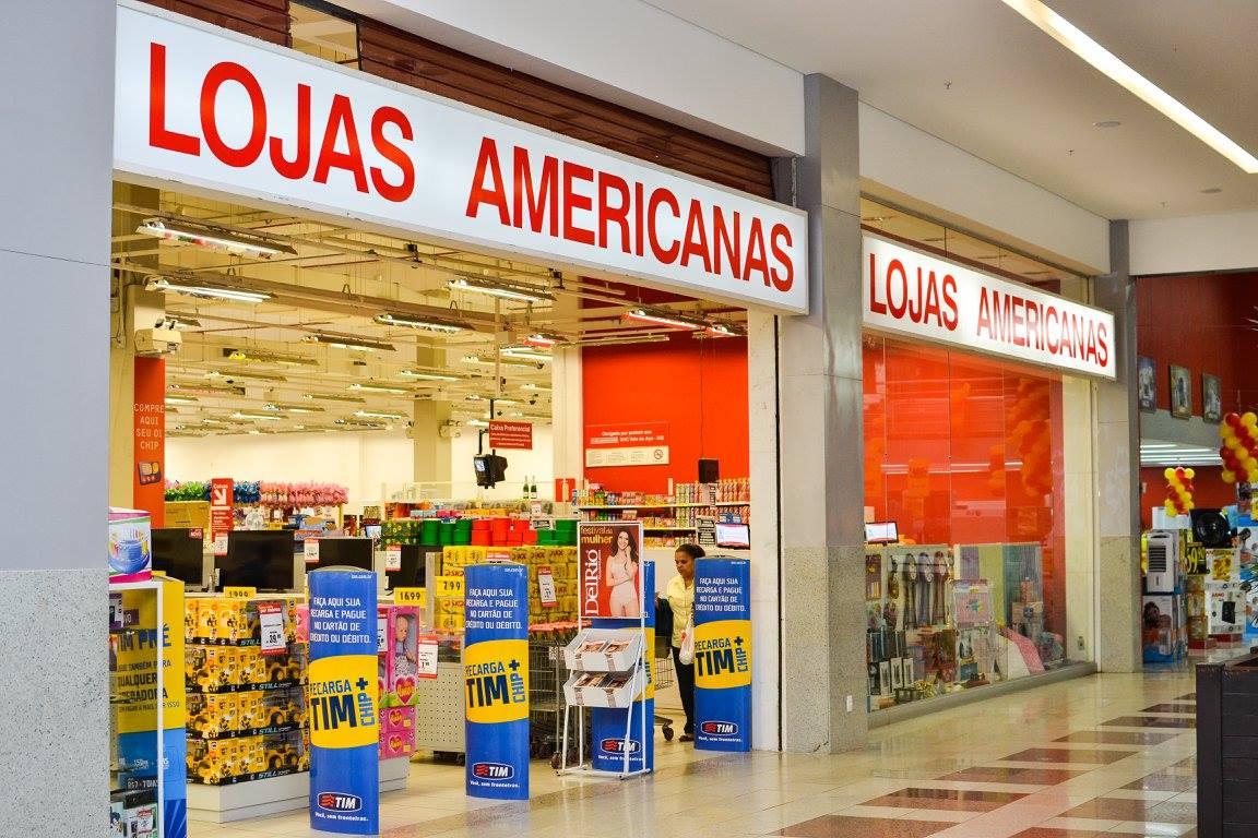 Na semana do consumidor, Americanas tem produtos com até 80% de desconto