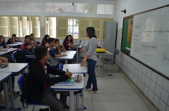 Natal convoca 314 professores e educadores infantis aprovados em processo seletivo