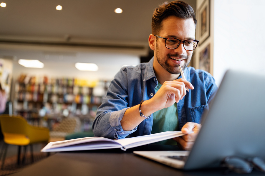 Novo programa do MEC oferece seis mil vagas em cursos de qualificação profissional