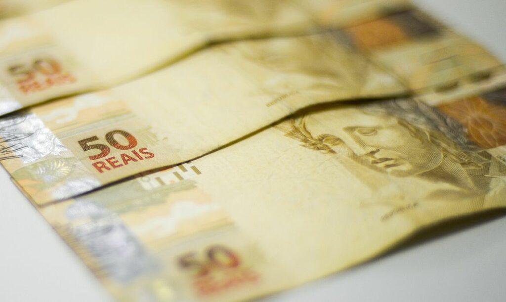 PIS/Pasep: pagamento do abono salarial de 2020 é adiado para 2022