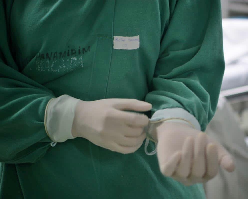 Parnamirim abre processo seletivo com 92 vagas para profissionais da saúde