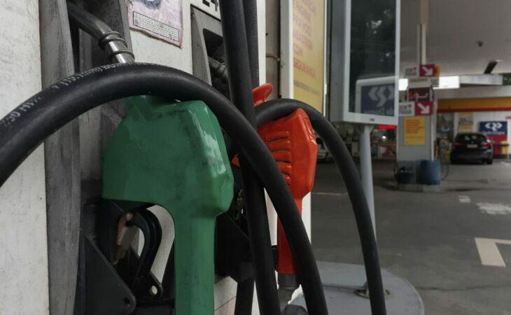 Petrobras completou 40 dias sem reajuste, mas combustíveis ainda sobem nos postos