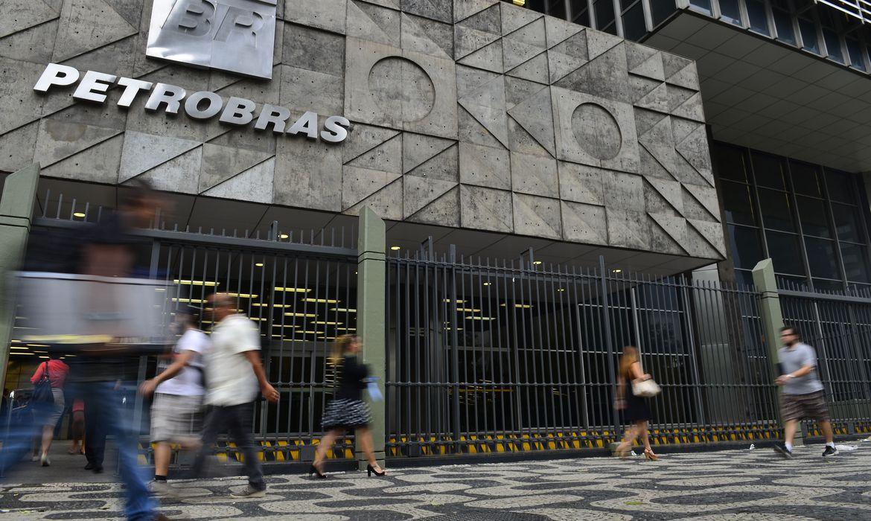 Petrobras anuncia novo reajuste nos preços da gasolina, diesel e gás