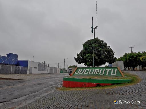 Prefeitura de Jucurutu abre processo seletivo com 26 vagas