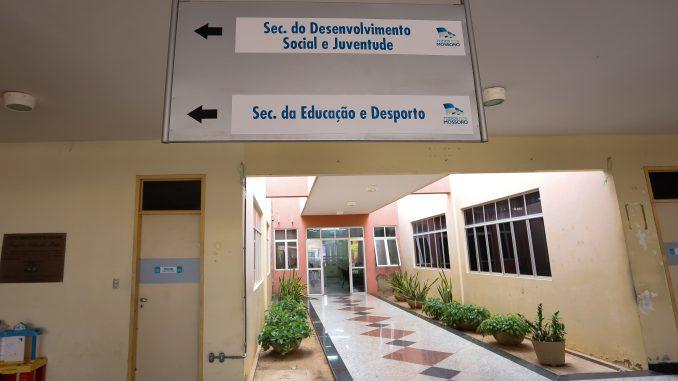 Prefeitura de Mossoró abre processo seletivo com 45 vagas