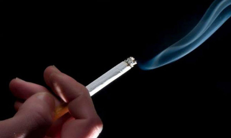 Quadrilha especializada em contrabando de cigarro é condenada no RN