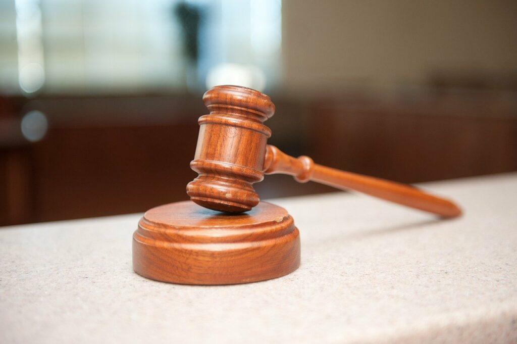 R$ 60 mil: Justiça obriga e Estado terá que indenizar família de apenado morto em presídio do RN