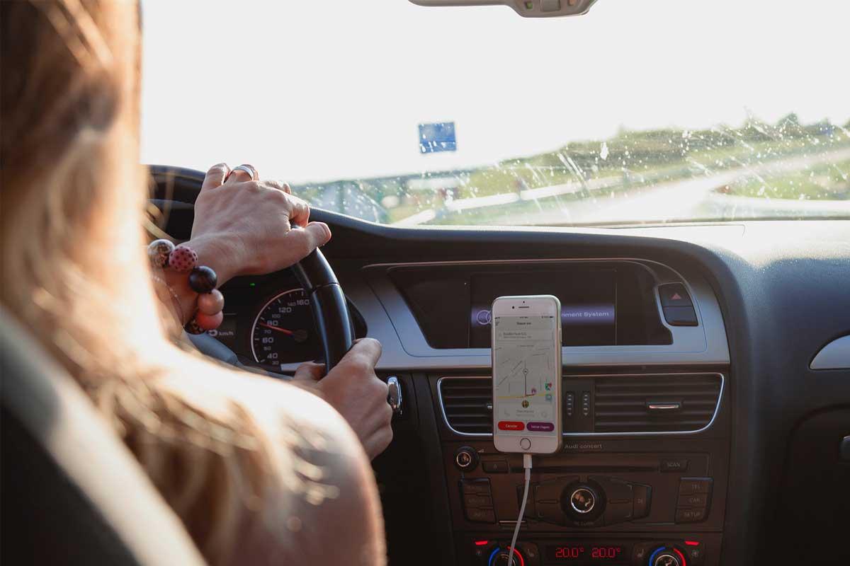 TRT-RN reconhece vínculo de motorista particular que patrão alegava ser Uber
