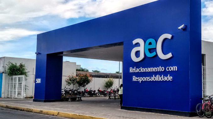 AeC abre 350 vagas de emprego em Mossoró