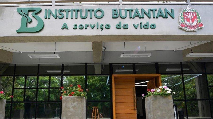ButanVac: Butantan cria 1ª vacina brasileira; testes devem começar em abril