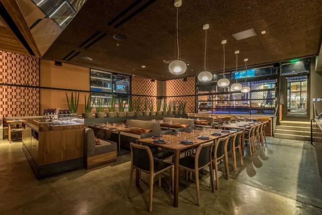 restaurante Tesse Clija Chait seridoense é destaque em série da Netflix