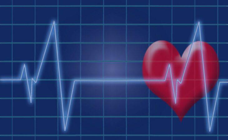 40º Congresso Norte-Nordeste de Cardiologia já tem data confirmada