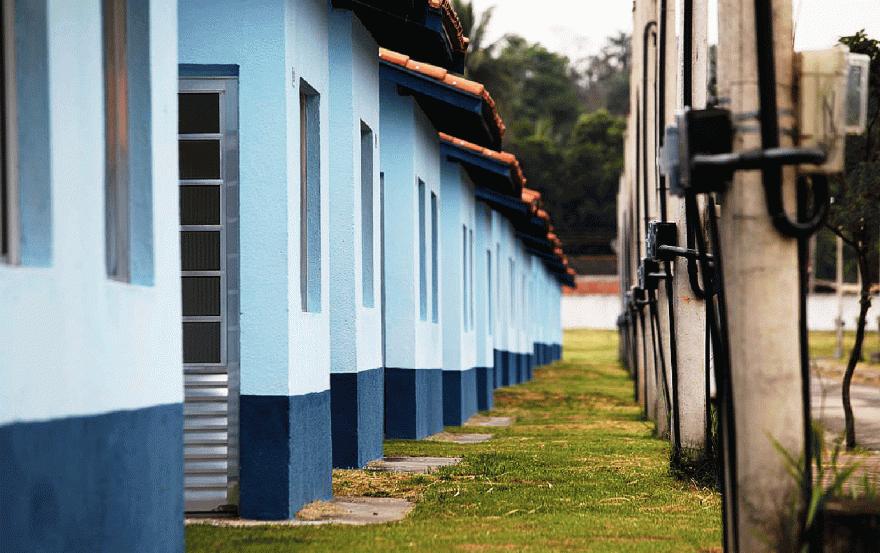 Após veto de Bolsonaro, construção estima perda de 250 mil empregos