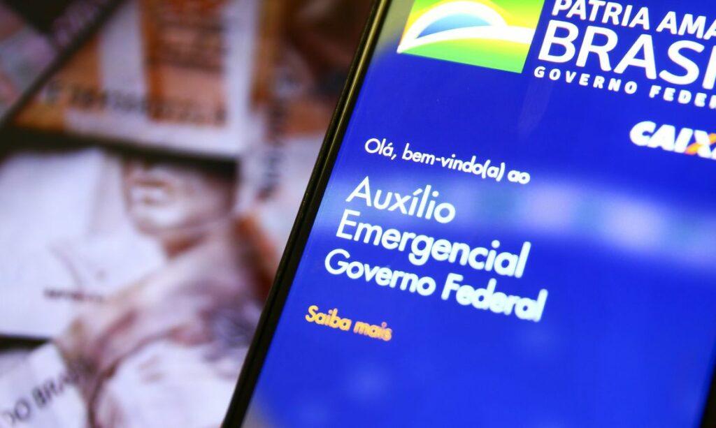 Auxílio emergencial: prazo para contestar benefício negado vai até o dia 12