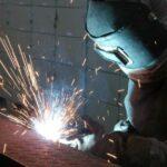 CNI mais de 70% das indústrias têm dificuldades em conseguir matéria-prima