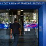 Caixa aprova mais 200 mil pessoas em novo lote do Auxílio Emergencial 2021