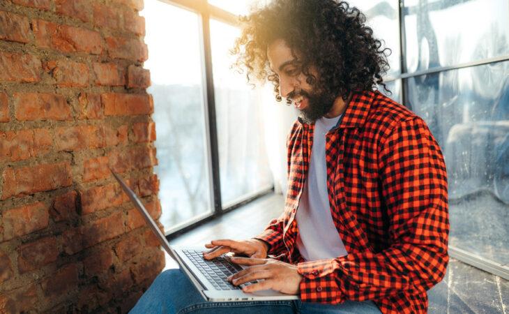 Escola Virtual do Bradesco oferece cursos gratuitos na área de tecnologia e administração