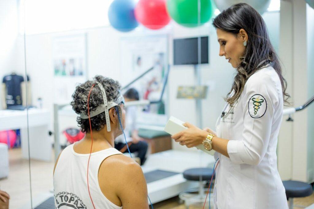 Faculdade oferece atendimento fisioterapêutico gratuito em Natal