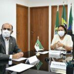 Fátima anuncia decreto com redução do toque de recolher e retorno parcial das aulas no RN.jpg