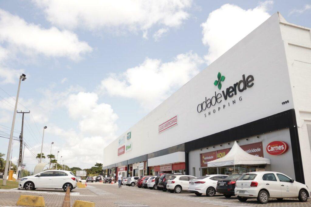 Grupo OBorrachão vai abrir unidade em Nova Parnamirim
