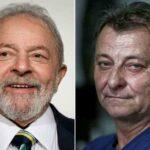 Lula sabia que Battisti era terrorista e era cúmplice, diz Tajani
