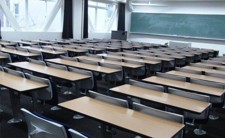 Prefeitura do Natal terá 5 dias para apresentar calendário de retorno das aulas presenciais