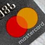 Mastercard vai lançar cartão de crédito com cashback em criptomoedas