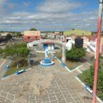 Município de Ipanguaçu irá pagar auxílio emergencial