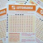 Números e resultado da Lotomania concurso 2168