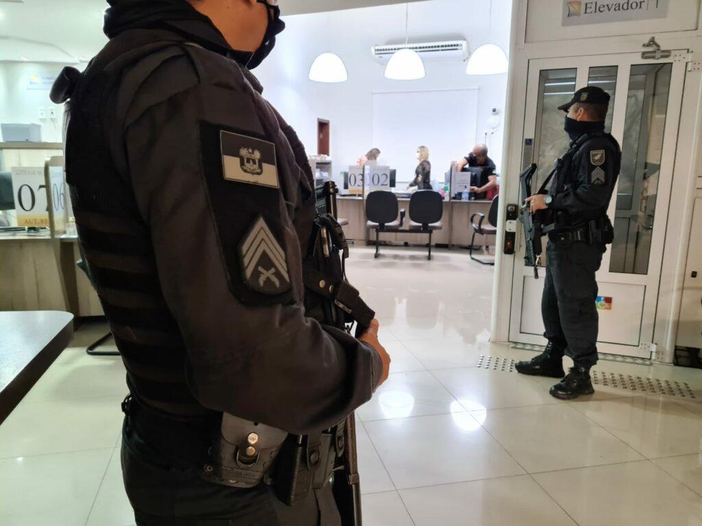 Operação Fura-Fila deputado é investigado vereador de Parnamirim é preso e secretários são afastados