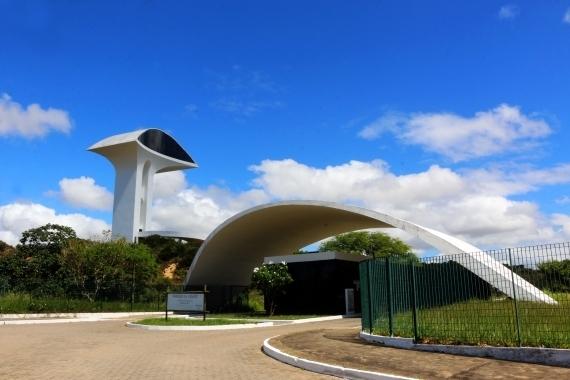 Parque da Cidade será reaberto a partir desta sexta-feira (30)