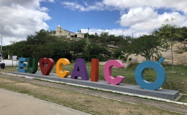 Prefeitura de Caicó abre processo seletivo com 374 vagas