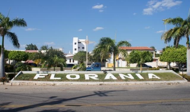Prefeitura de Florânia abre processo seletivo para temporários