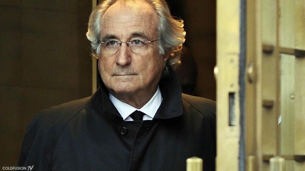 Morre Bernie Madoff, autor da maior pirâmide financeira da história