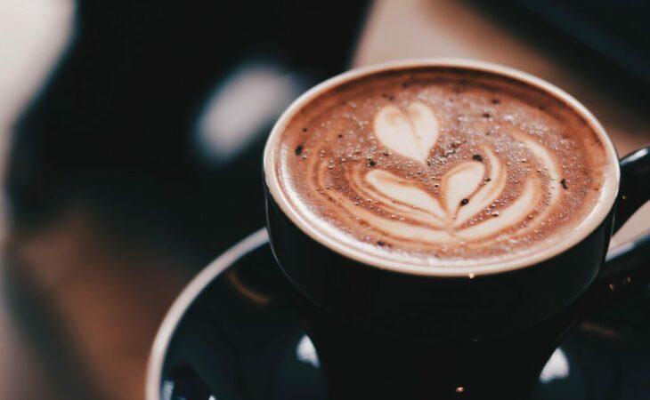 Consumo de café cresce 30% durante a pandemia