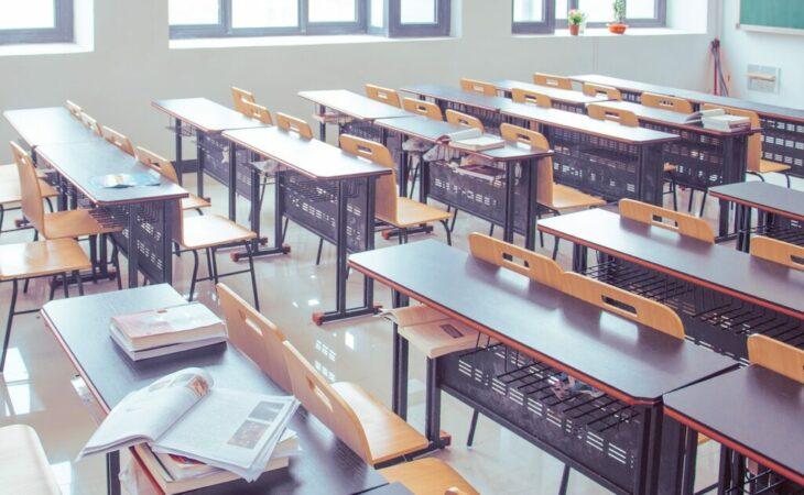 Justiça determina retorno das aulas presenciais em todas as instituições de ensino do RN