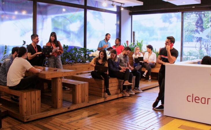 ClearSale tem mais de 500 vagas de emprego e salários podem chegar a R$ 12 mil