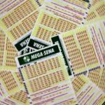 Confira o resultado da Mega Sena concurso 2370 prêmio de R$ 20 milhões