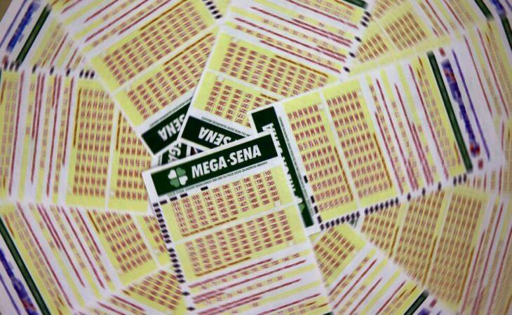 Confira o resultado da Mega Sena concurso 2370: prêmio de R$ 20 milhões