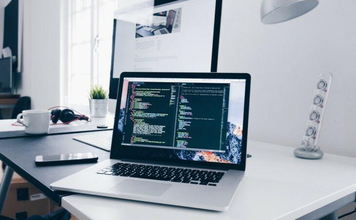 Conheça o Softaculous: central de aplicativo para você mesmo criar seu site