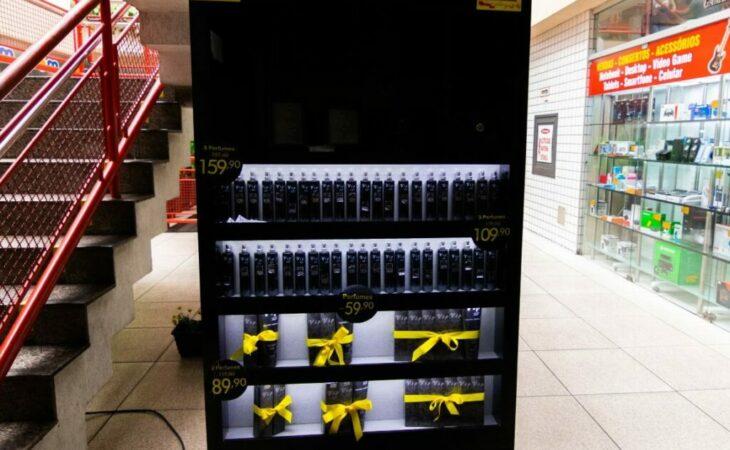 Dia Livre de Impostos em Natal terá desconto em mais de 60 lojas; confira a lista