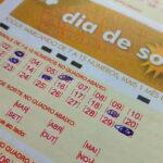Dia de Sorte apostador de Currais Novos fatura R$ 763 mil na loteria