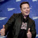 Elon Musk revela no Saturday Night Live que tem síndrome de Asperger
