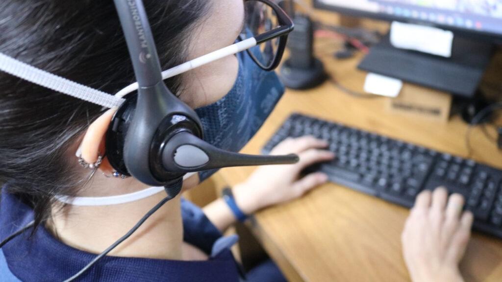 Em parceria com o Senac, Parnamirim abre vagas para cursos de qualificação profissional