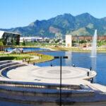 Escola Sesc de Ensino Médio abre inscrições para ano letivo 2022