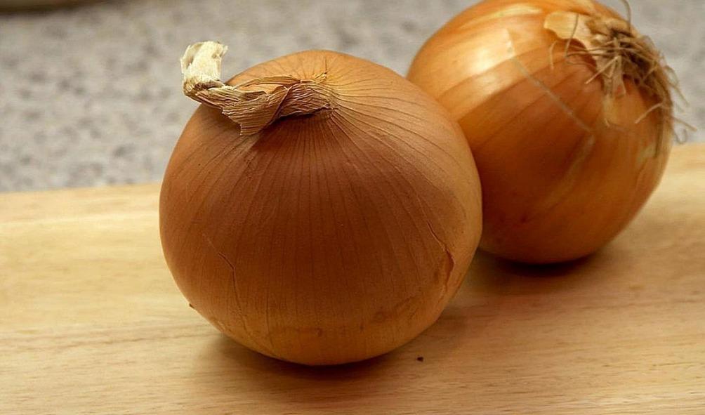 Estudo da UFRN mostra benefícios da cebola e do alho no combate ao diabetes